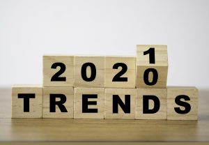 print industry Trends to Look for in 2021